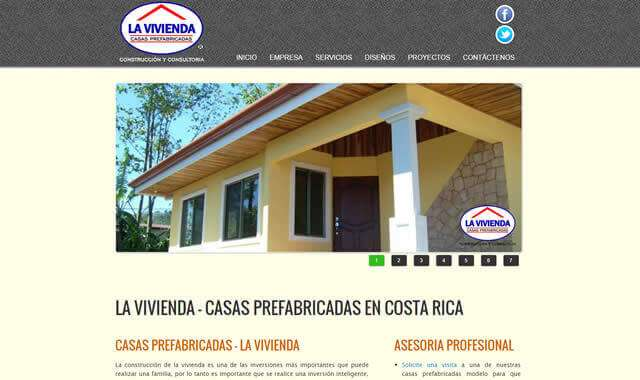 www.lavivienda.co.cr