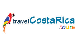 Travel Costa Rica Tours